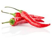 slozeni-pepper