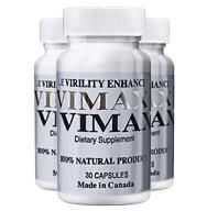 3x Vimax