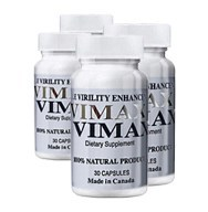 4x Vimax