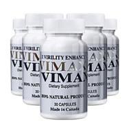 5x Vimax