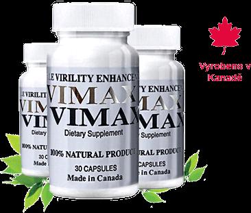 tablety vimax na erekciu