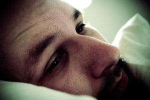 syndróm mužského prechodu