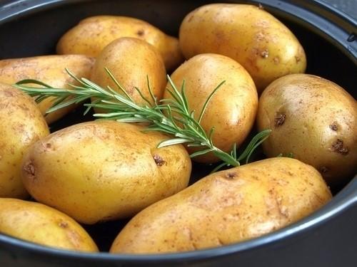 zemiaky proti hypertenzii