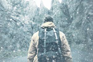 mužská frigidita