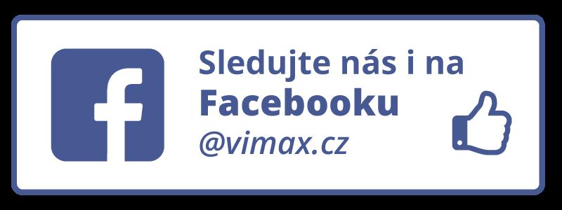 vimax facebook