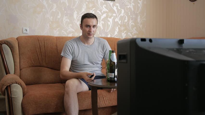 porno a erektílna dysfunkcia