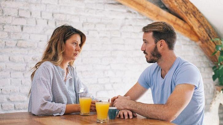 ako sa vysporiadať s erektílnou dysfunkciou vo vzťahu?