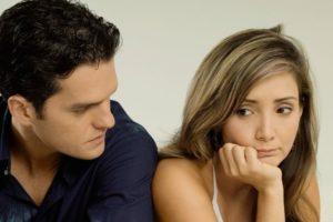 príčiny neplodnosti u muža a ženy